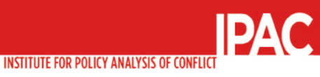 Institute for Policy Analysis of Conflict