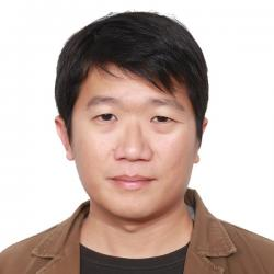 Jeremy Tiang's picture