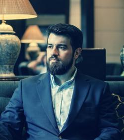 Andrew Rowan's picture