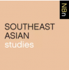 Southeast Asian Studies's picture